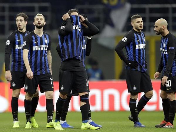 Interi vijon përgatitjet në Lugano në prag të sezonit të ri