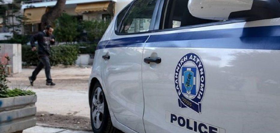 Identifikohet shqiptari i vrarë në Korfuz, u qëllua nga anëtari i Agimit të Artë