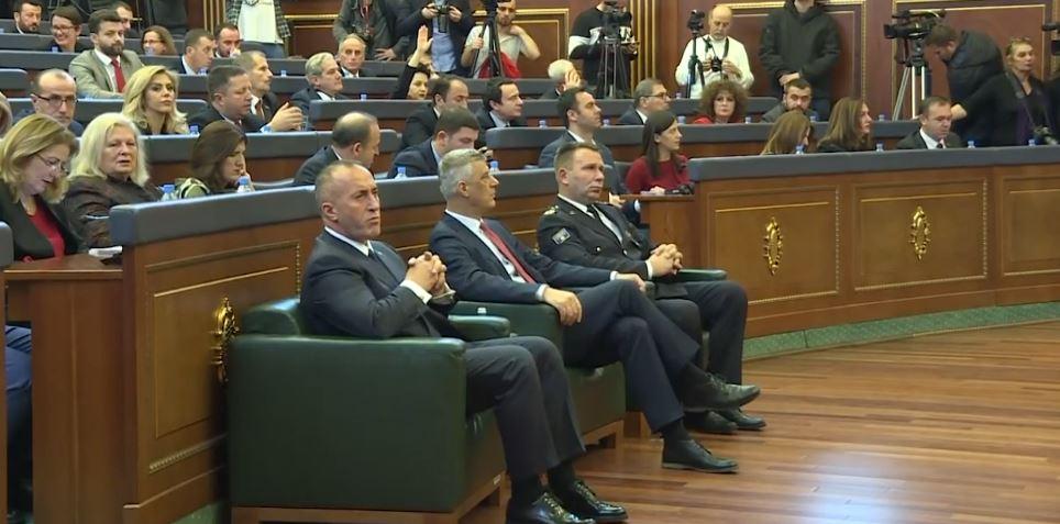 kosova-ekipi-negociator.jpg