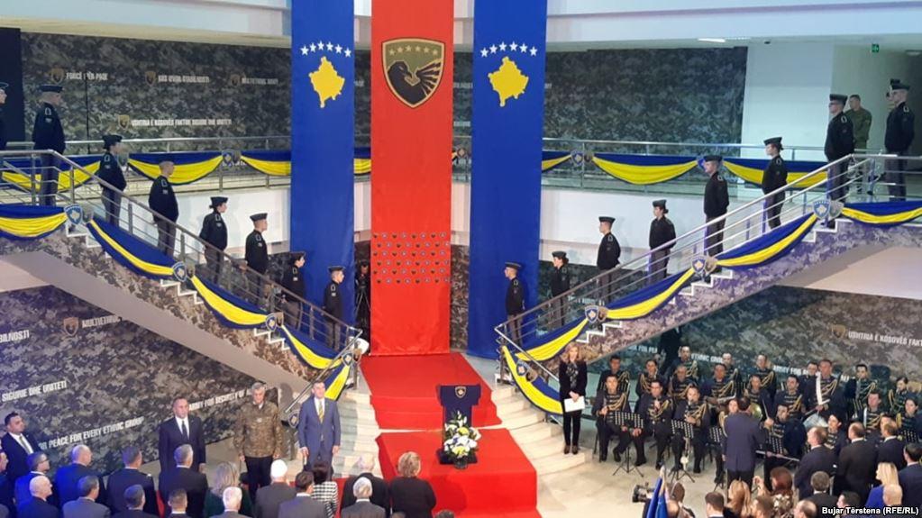 kosova-ushtri.jpg