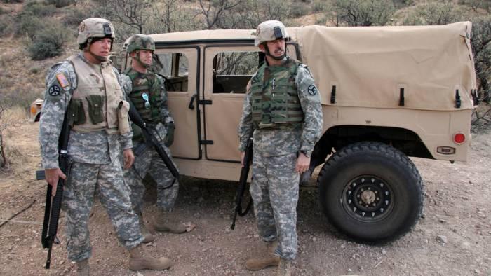 kufiri-me-meksiken-ushtare-amerikan.jpg