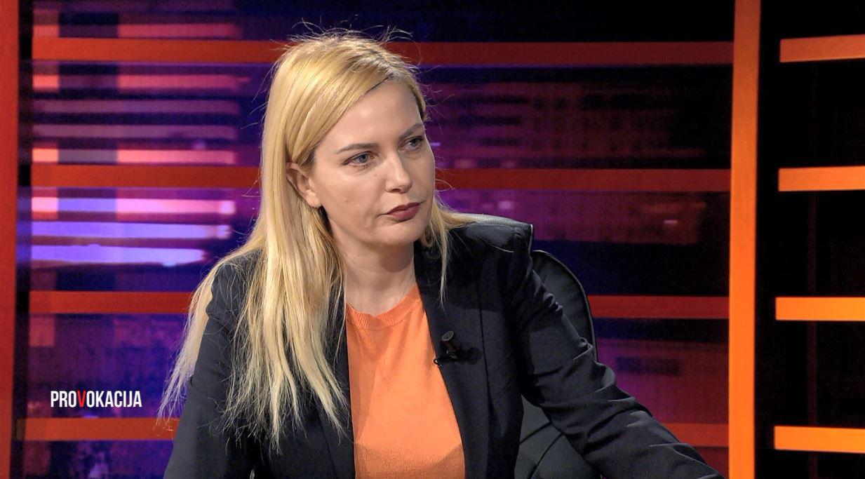Doda: Kush i pyeti shqiptarët si e duan sistemin? Gangsteri plak s'ka hallin e listave të hapura