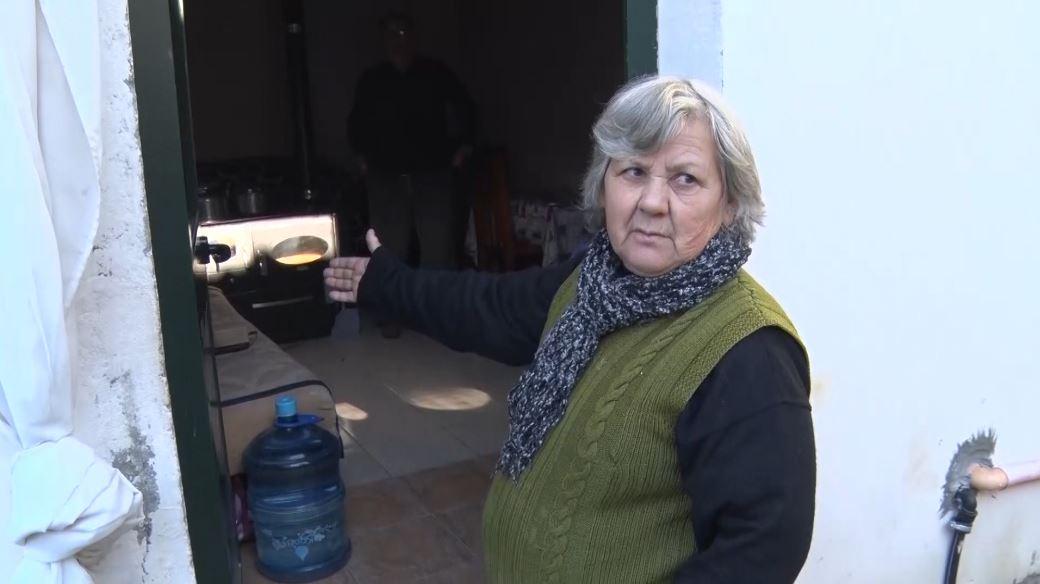 Hajdutët bëjnë kërdinë në Lushnje