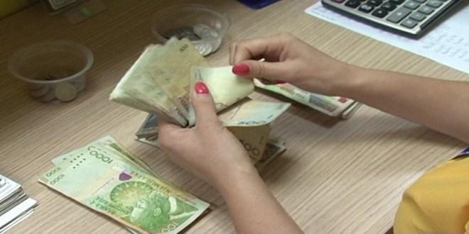 Zero rritje pagash për dy vite: Dalin tabelat e projektbuxhetit 2020