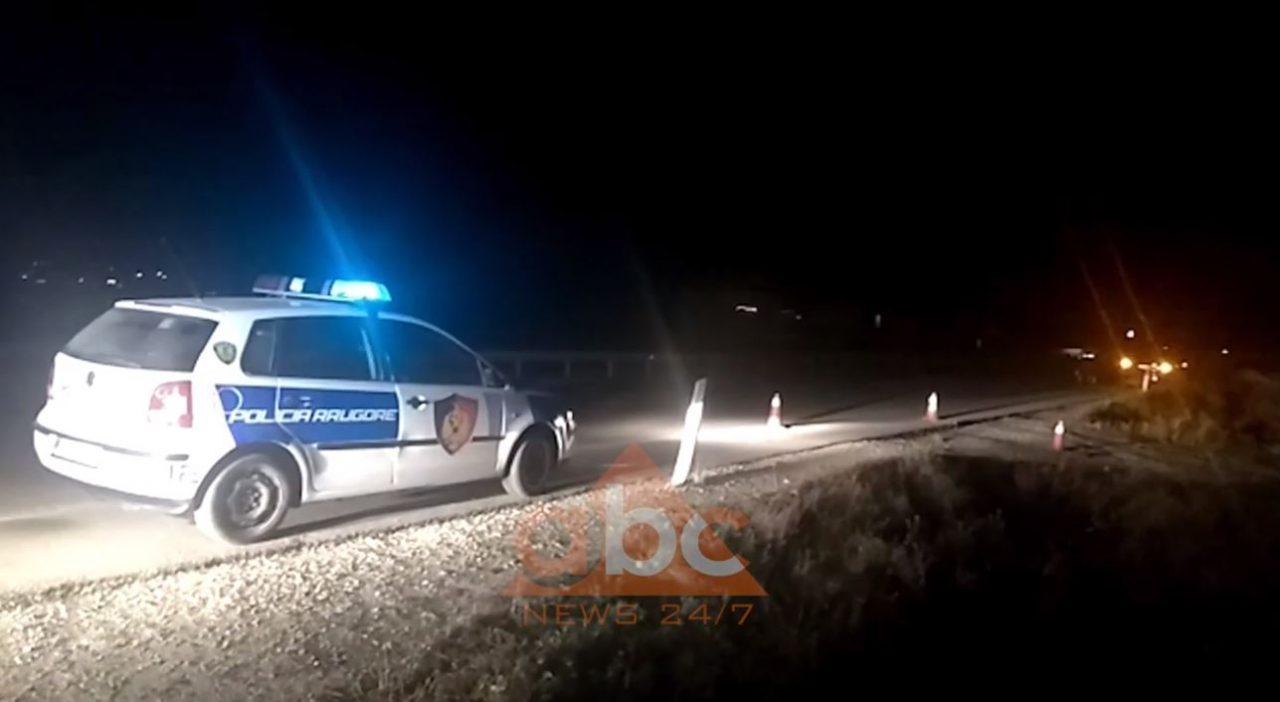 policia-1280x702.jpg