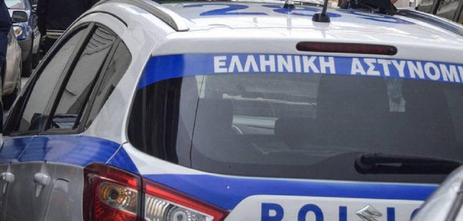 policia-greke-933x445.jpg