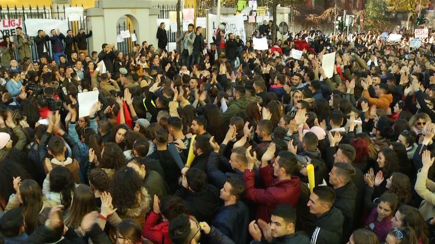 protesta-3.jpg