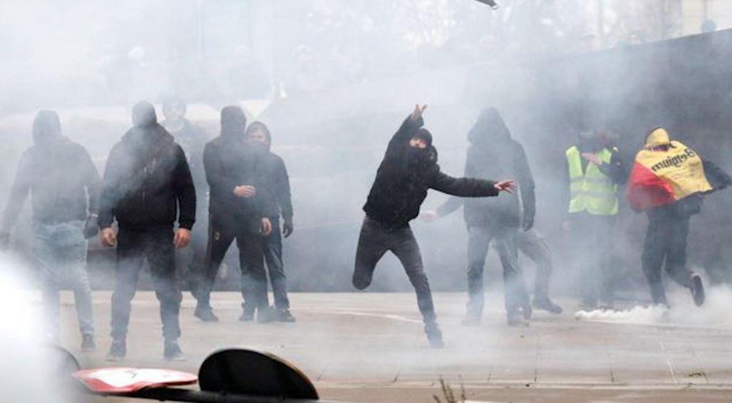 protesta-ne-belgjike.jpg