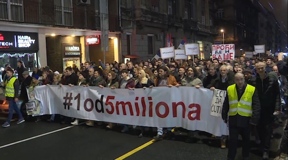 protesta-ne-serbi.jpg