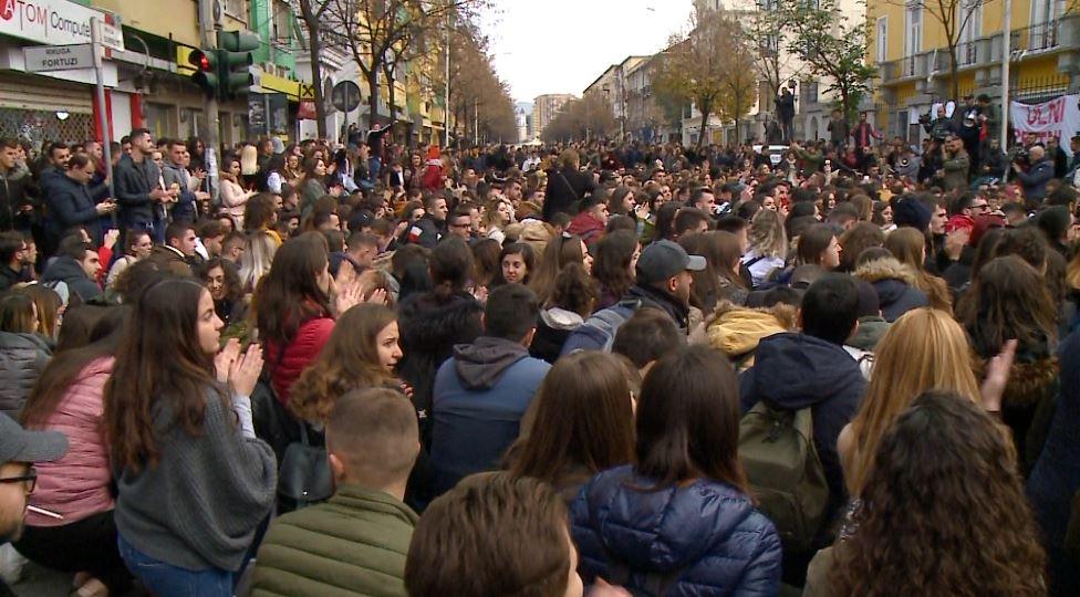 protesta1234.jpg