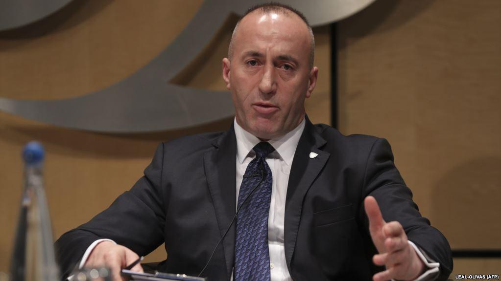 Haradinaj reagon pas vendimit të Kushtetueses: Të formohet sa më shpejt qeveria Hoti