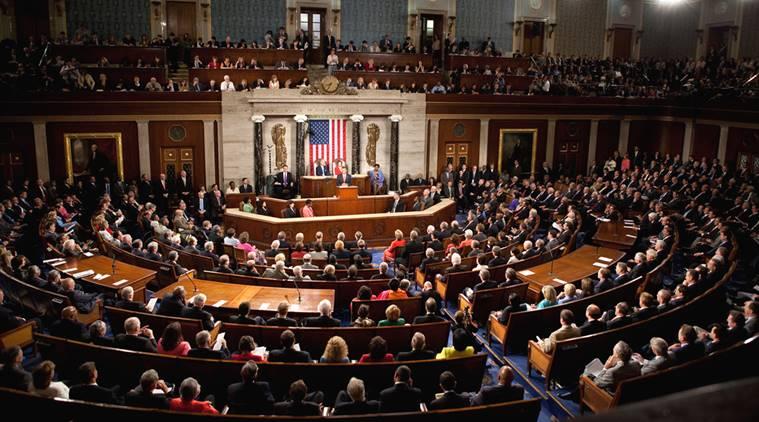 SHBA, pak shpresa për zgjidhjen e bllokadës federale
