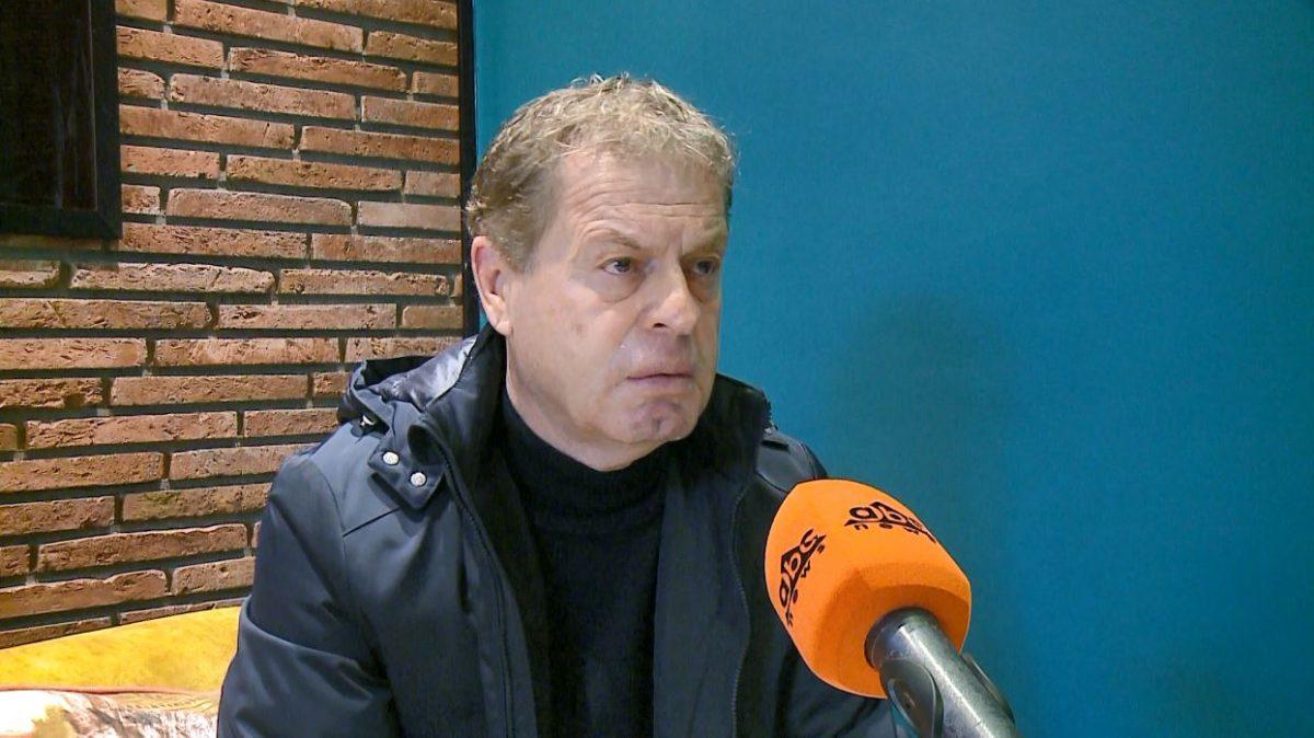 Shpëtim Duro synon Kupën e Kosovës