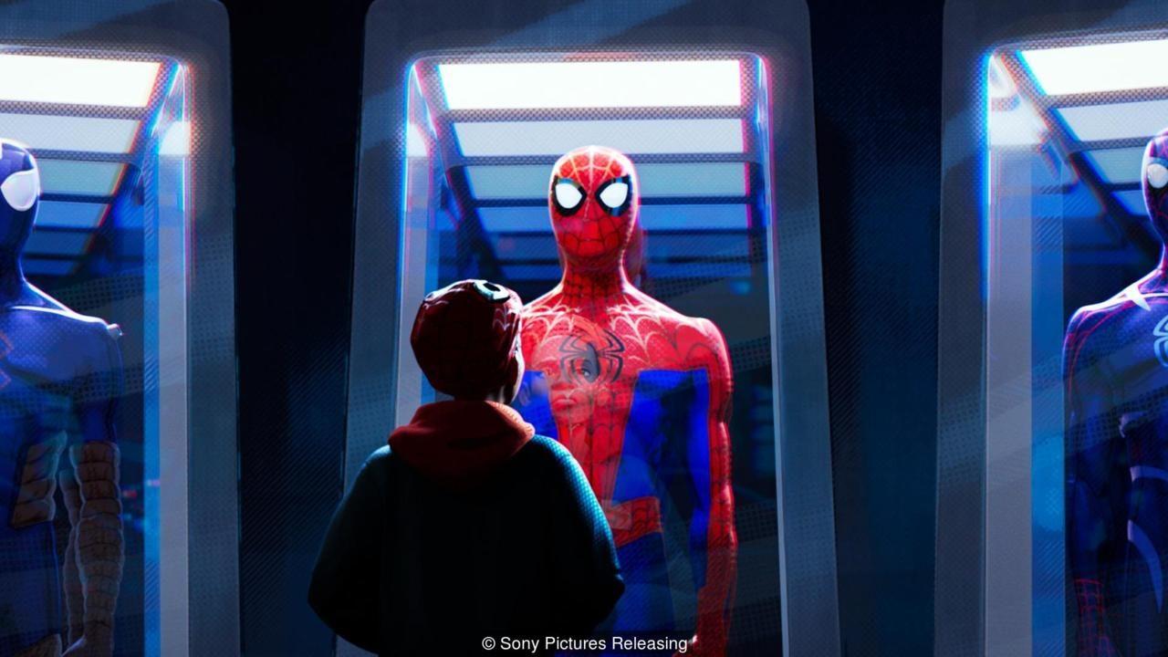 spider-man-1280x720.jpg