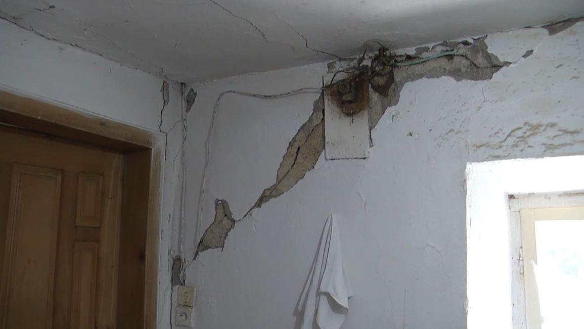 Tërmeti në Mat, lëvrohet fondi për dëmshpërblimin e familjeve