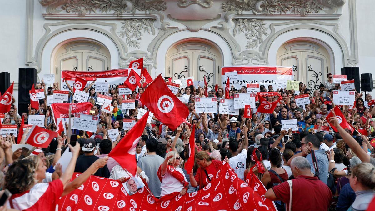 tunizi-proteste.jpg