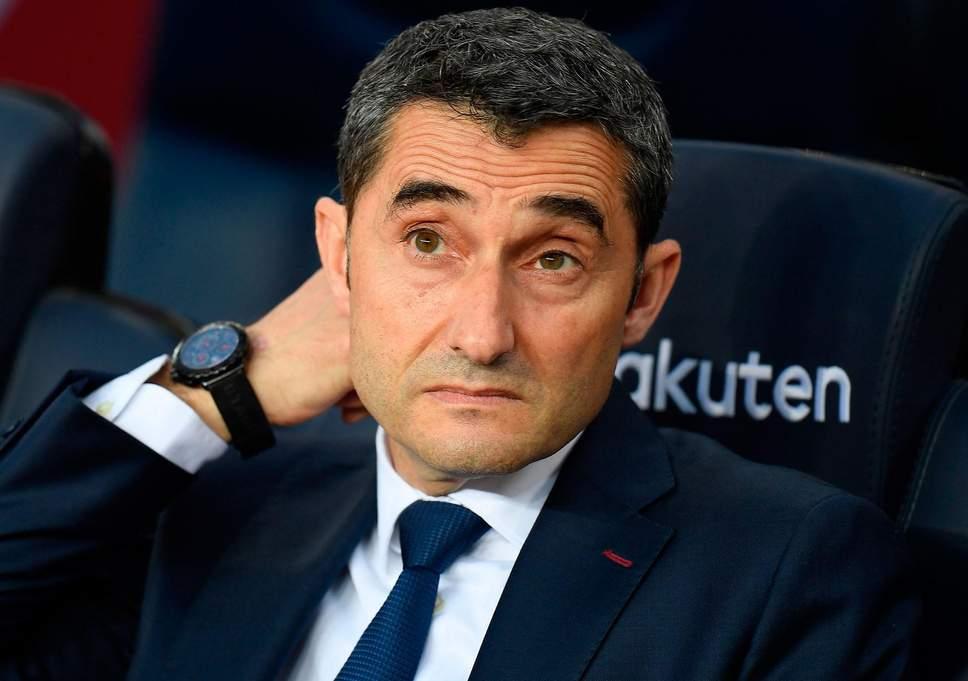 Valverde: Unë në Premier? Preferoj Australinë. Ja çfarë i thashë Iniestës