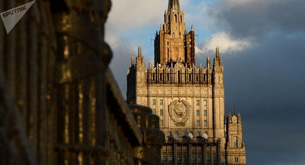 Përdorimi i armëve kimike, BE sanksionon Moskën