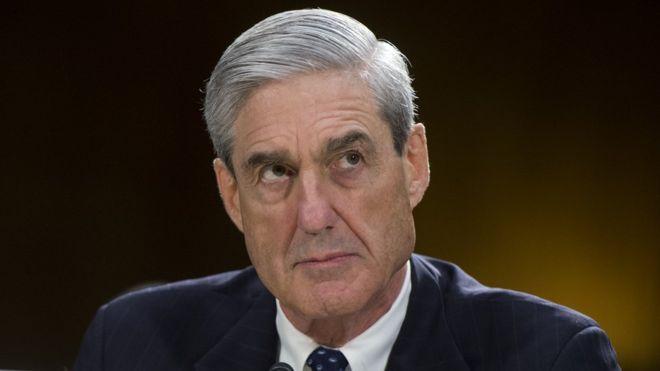 Mueller përgënjeshtron lajmin: Trump nuk detyroi avokatin të gënjente