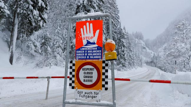 648x364_three-german-skiers-killed-in-austrian-avalanche-fourth-missing.jpg