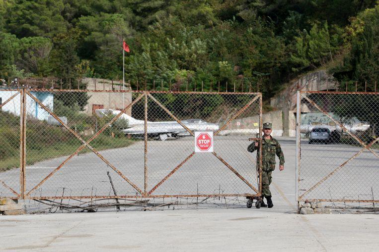 Bazë e re e NATO-s në Shqipëri, prospiritet dhe vende pune