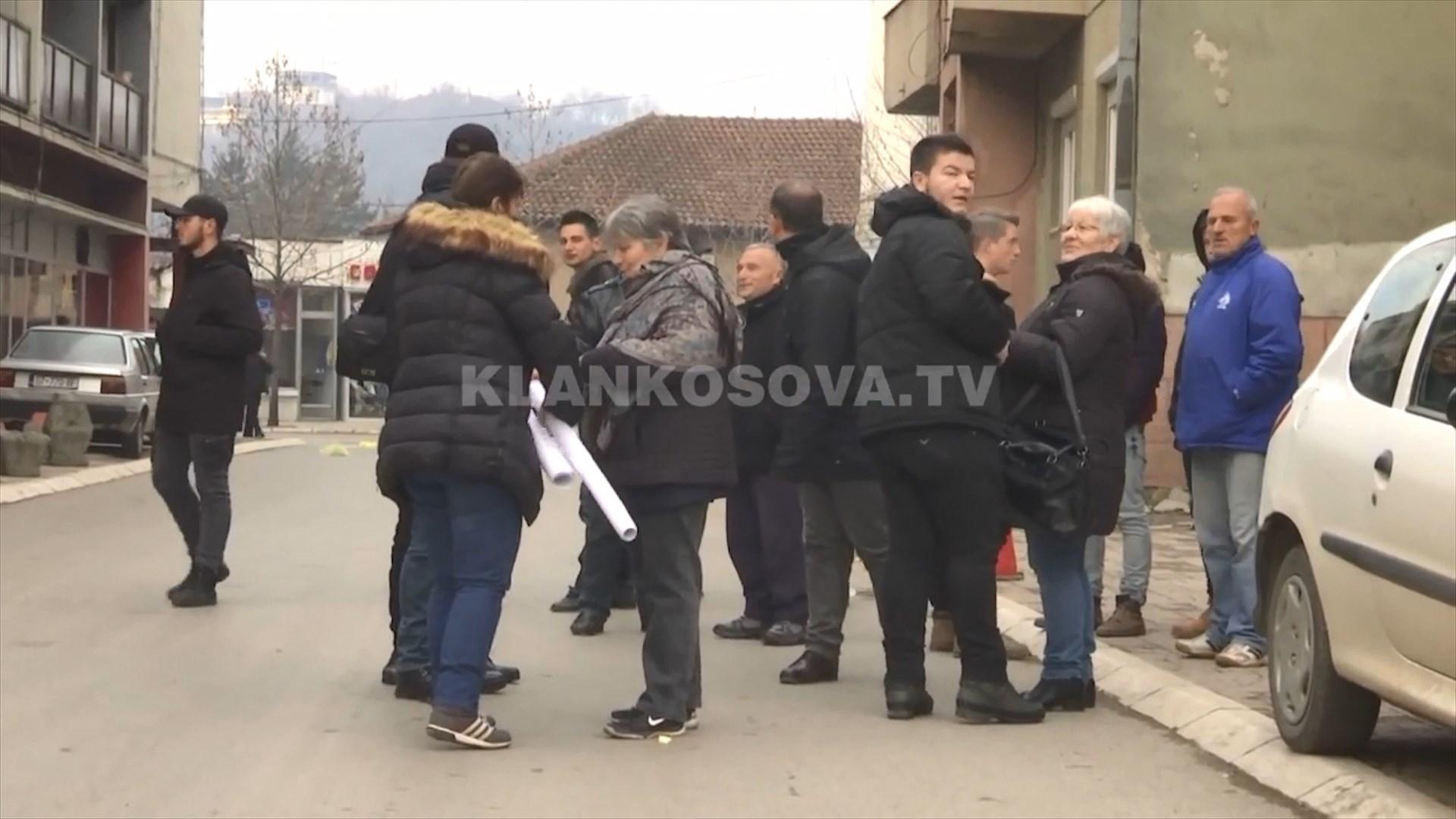 Kosovë, pelegrinët serbe nuk vizitojnë Gjakovën