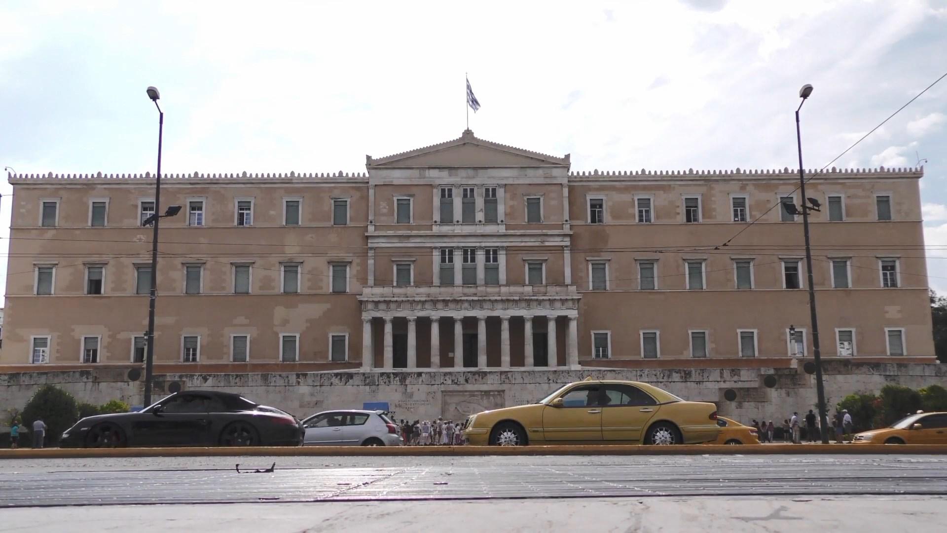 Greqi, javën e ardhshme ratifikohet në parlament marrëveshja e Prespës