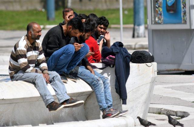 Pushimet e ëndrrave në Gjermani, shqiptarët thyejnë rekord