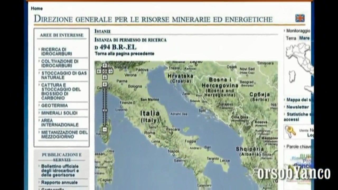 ITALI-DETI-JON-ABC-M4-T1.mpg_snapshot_00.04-1280x720.jpg