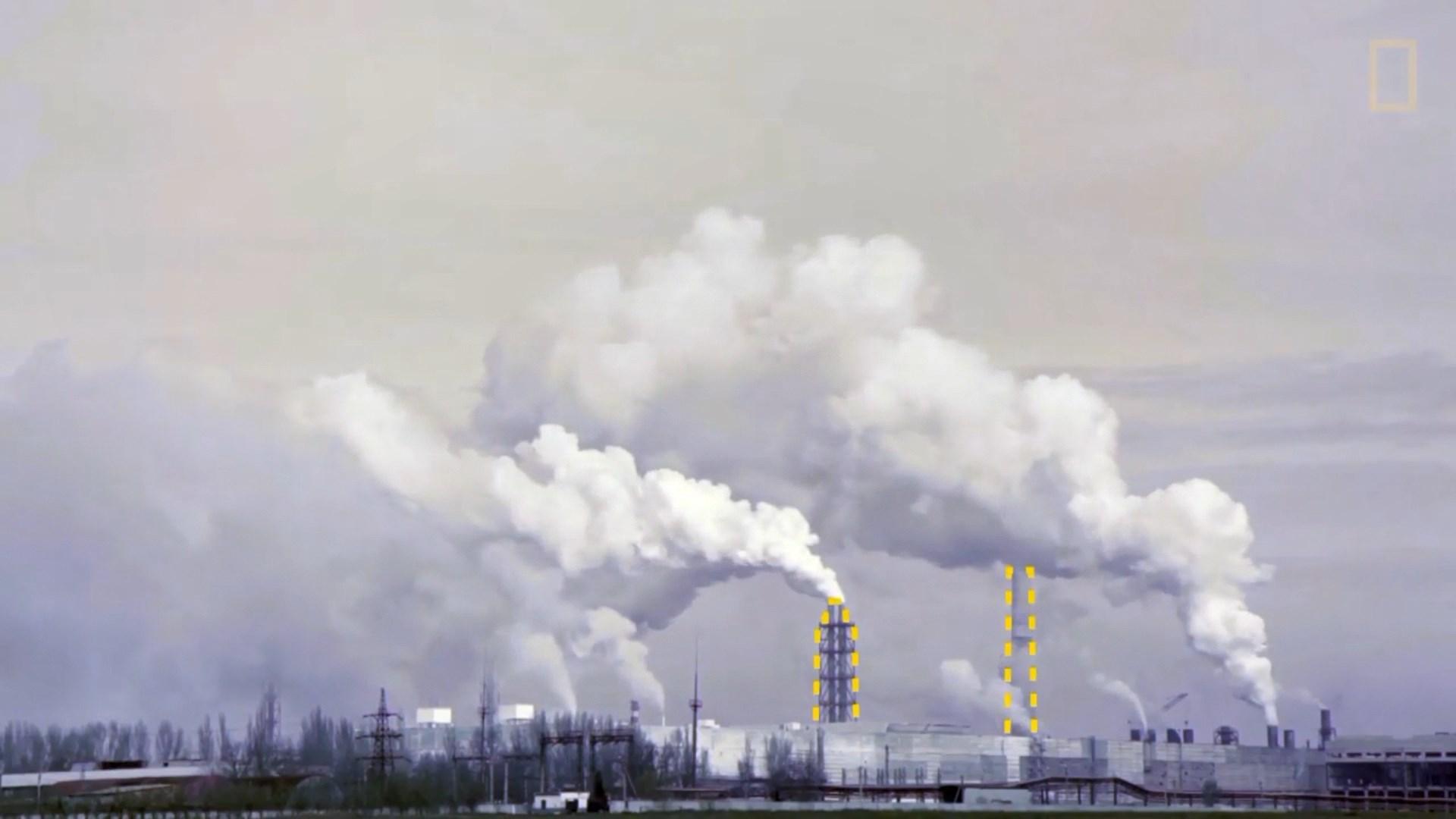 Raporti për ngrohjen globale: Në rrezik arritjae objektivave për 2020