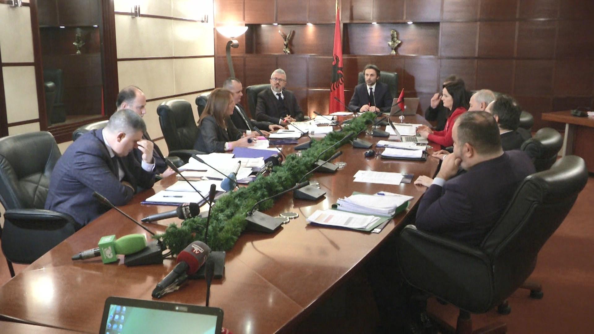 KLP përsërit Apelin për aplikim për 15 anëtarë të SPAK