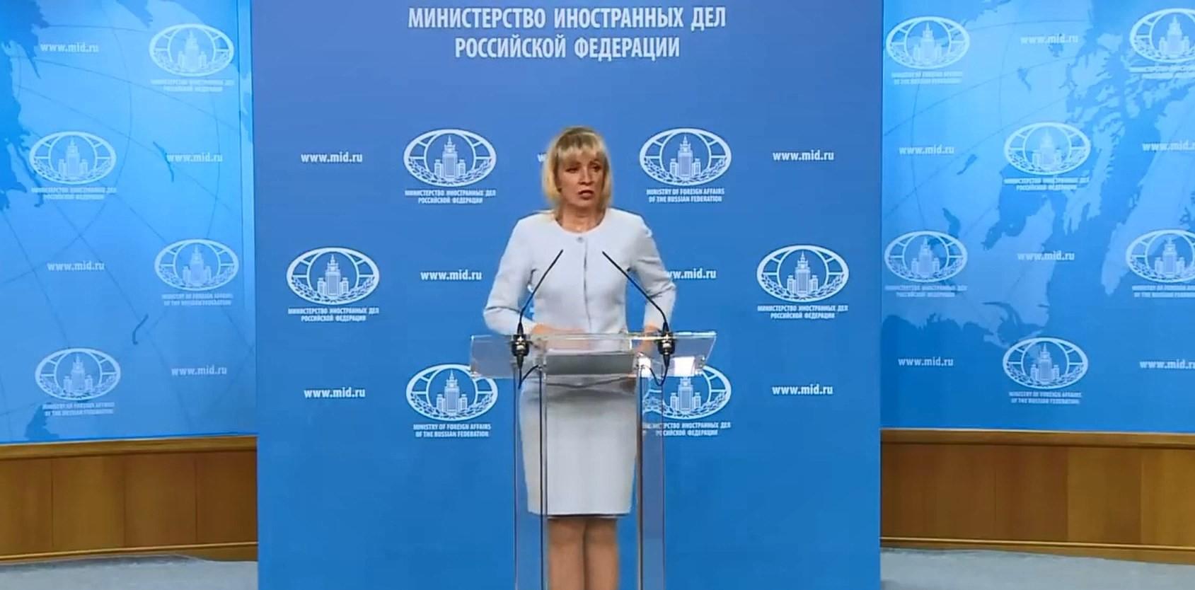 Marrëveshja e Prespës, tensionohen marrëdhëniet Moskë- Athinë