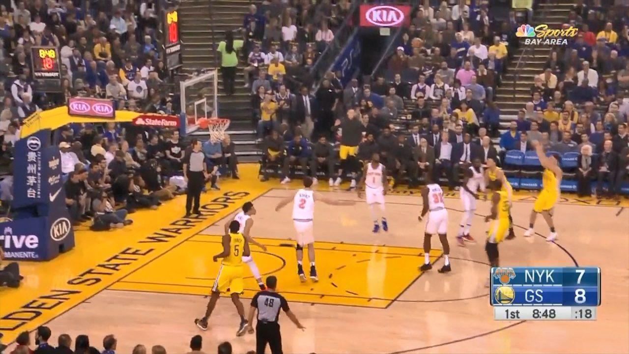 NBA-FITON-GOLDEN-STEJTI_ABC-M1-T1.mpg_snapshot_00.03-1280x720.jpg