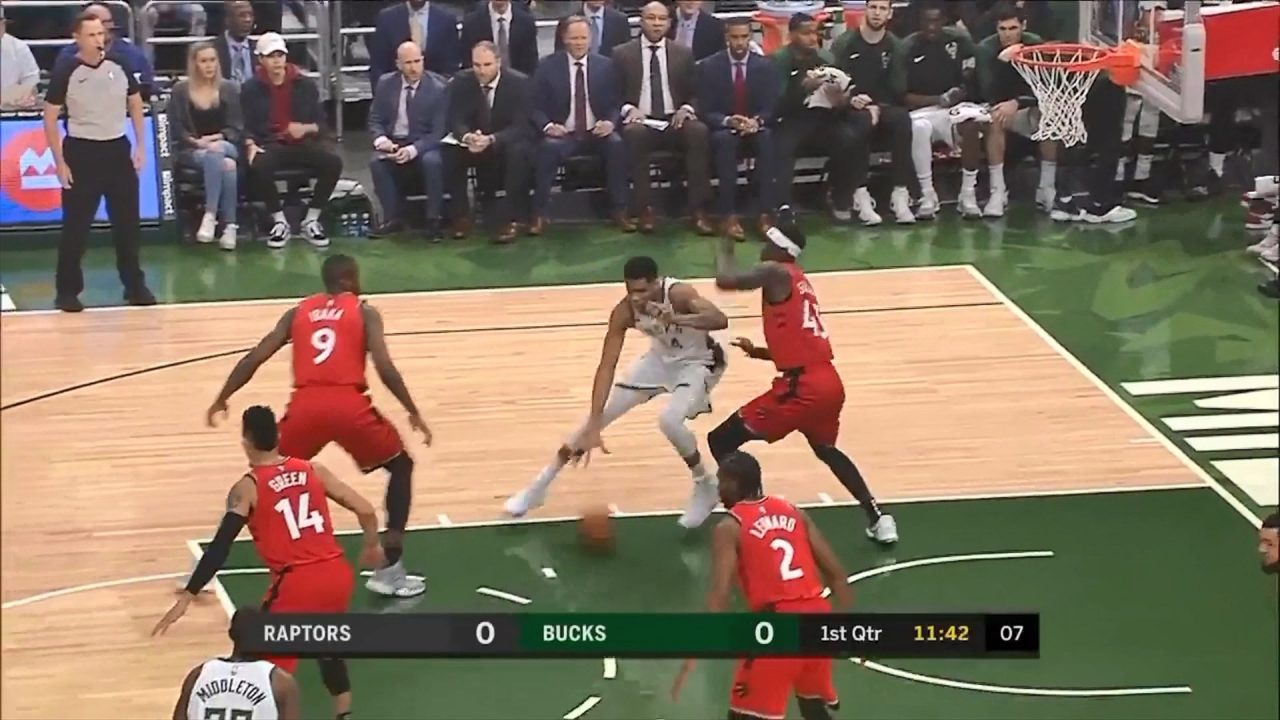 NBA-FITON-TORONTO-1280x720.jpg