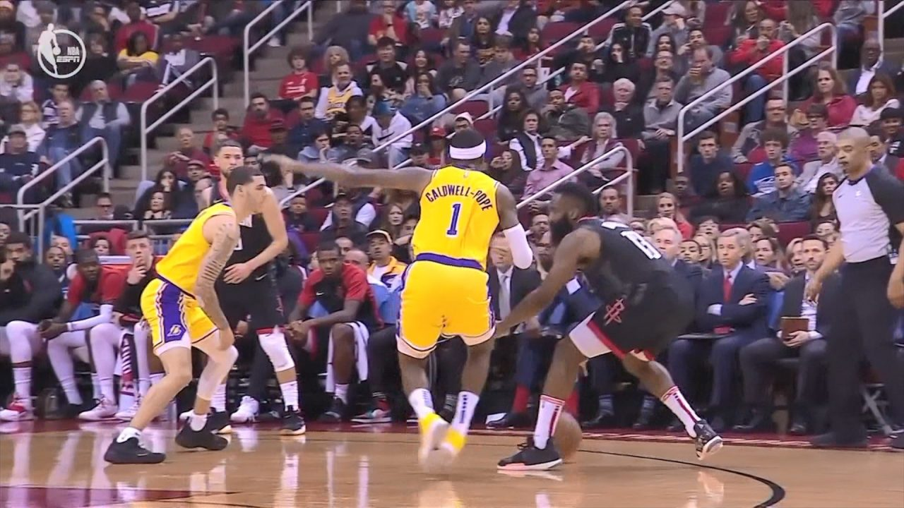 NBA-XHEJMS-HARDEN-1280x720.jpg