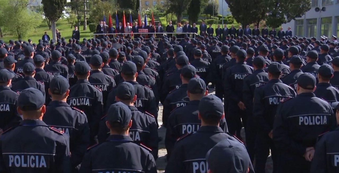 POLICU-1280x654.jpg