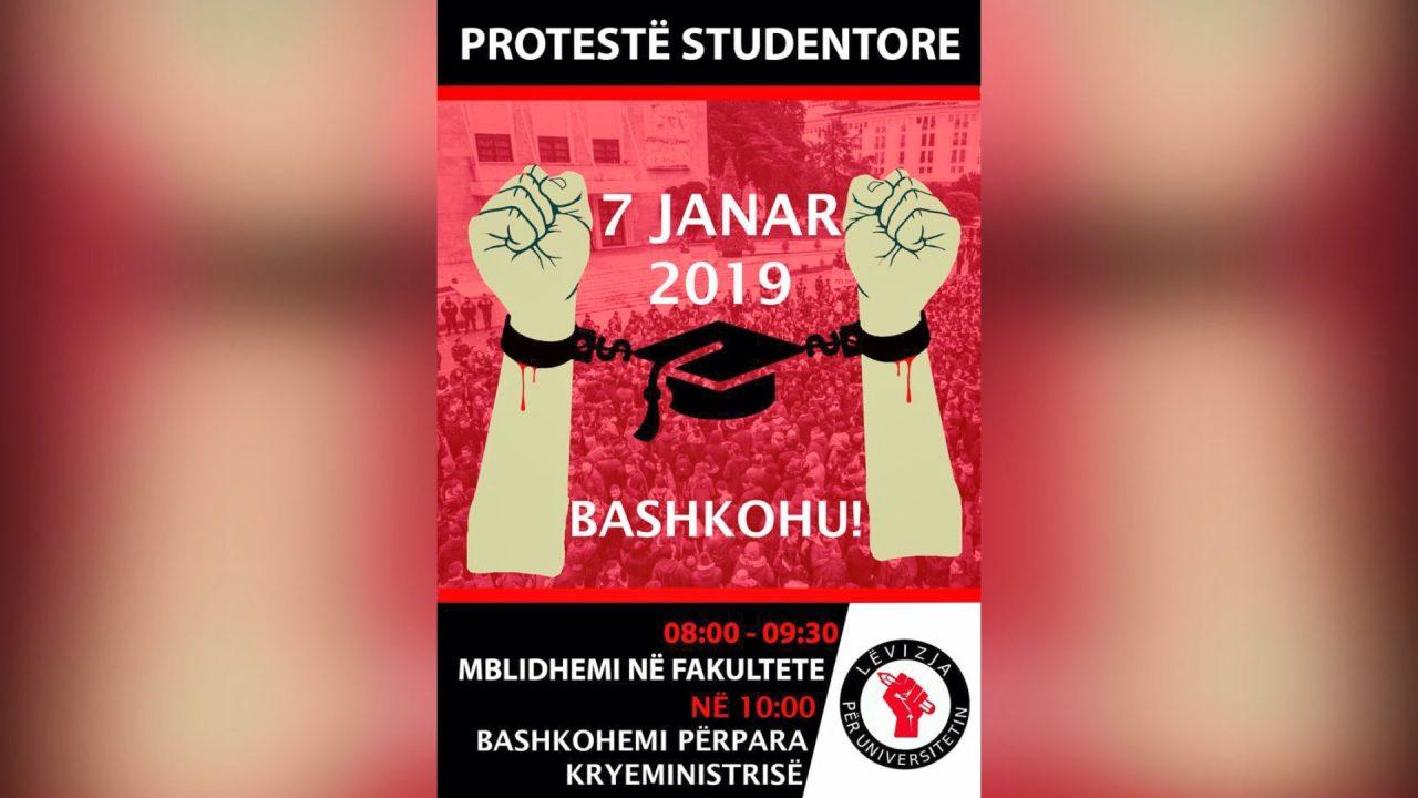 PROTESTA-E-STUDENTEVE_ABC-M2-T1.mpg_snapshot_00.02-1280x720.jpg