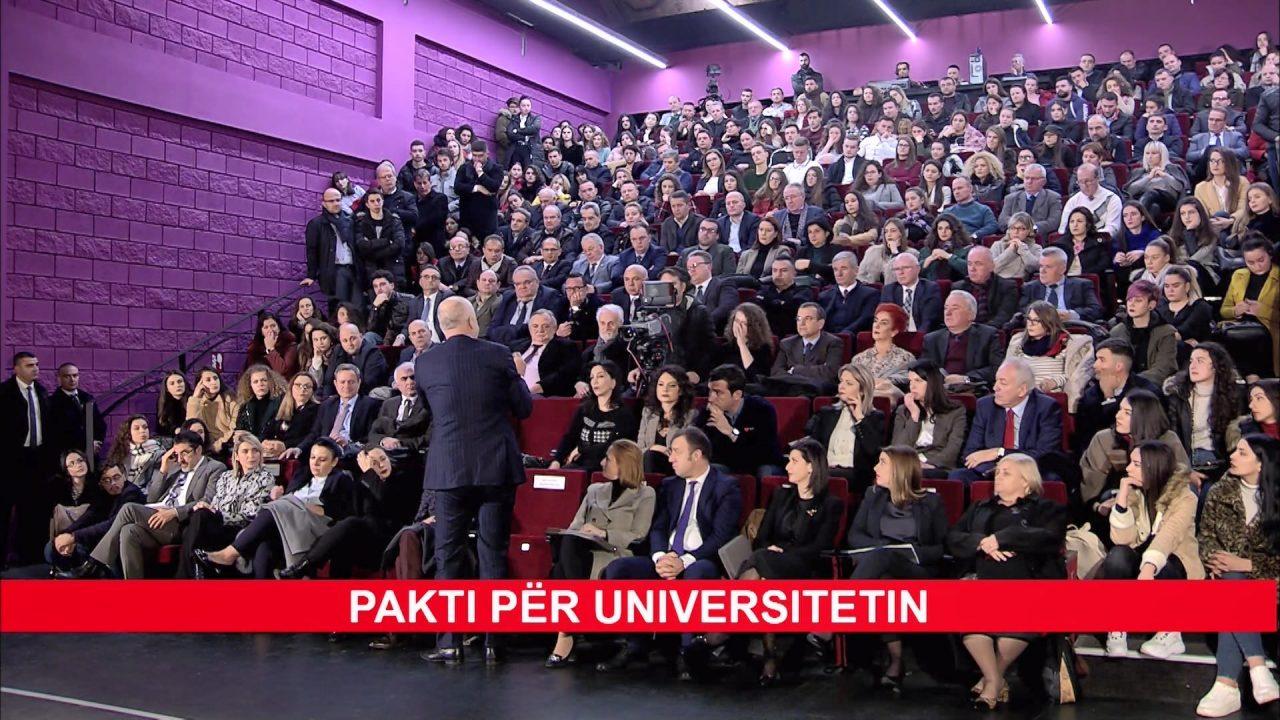 RAMA-PER-PAKTIN-ME-UNIVERSITETIN-1280x720.jpg