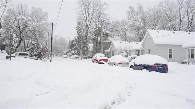 balkan-snow.jpg