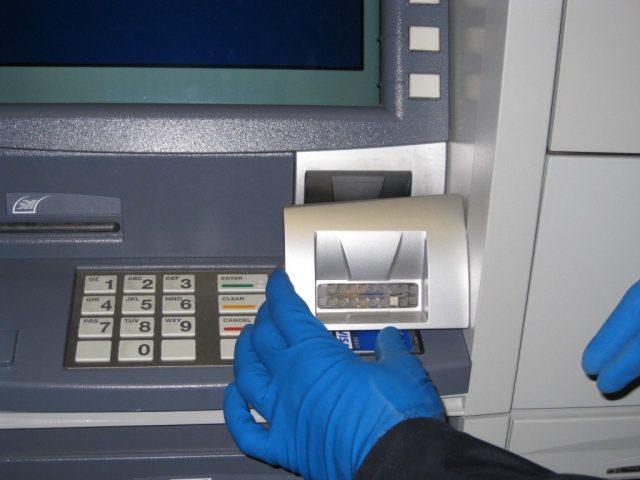 bankomati.jpg