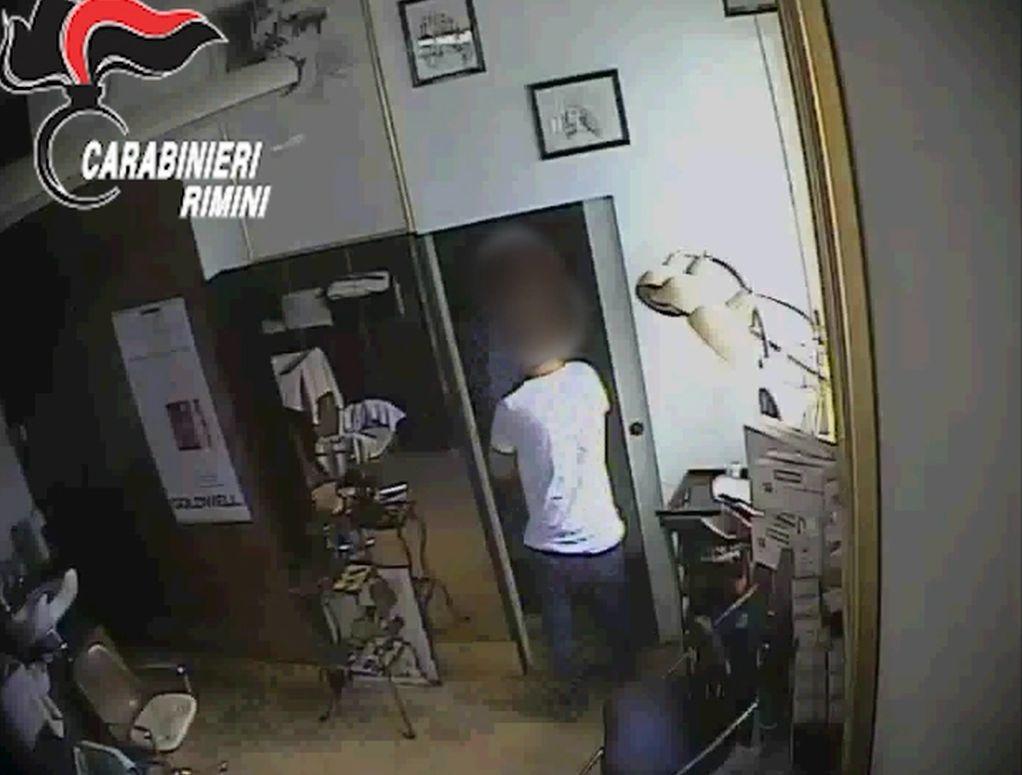 droga1-kQMH-U46070681782755kQ-1022x775@CorriereBologna-Web-Bologna.jpg