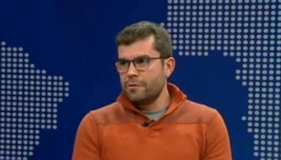 Analisti Ermal Hasimja: Rama nuk rrëzohet me protesta