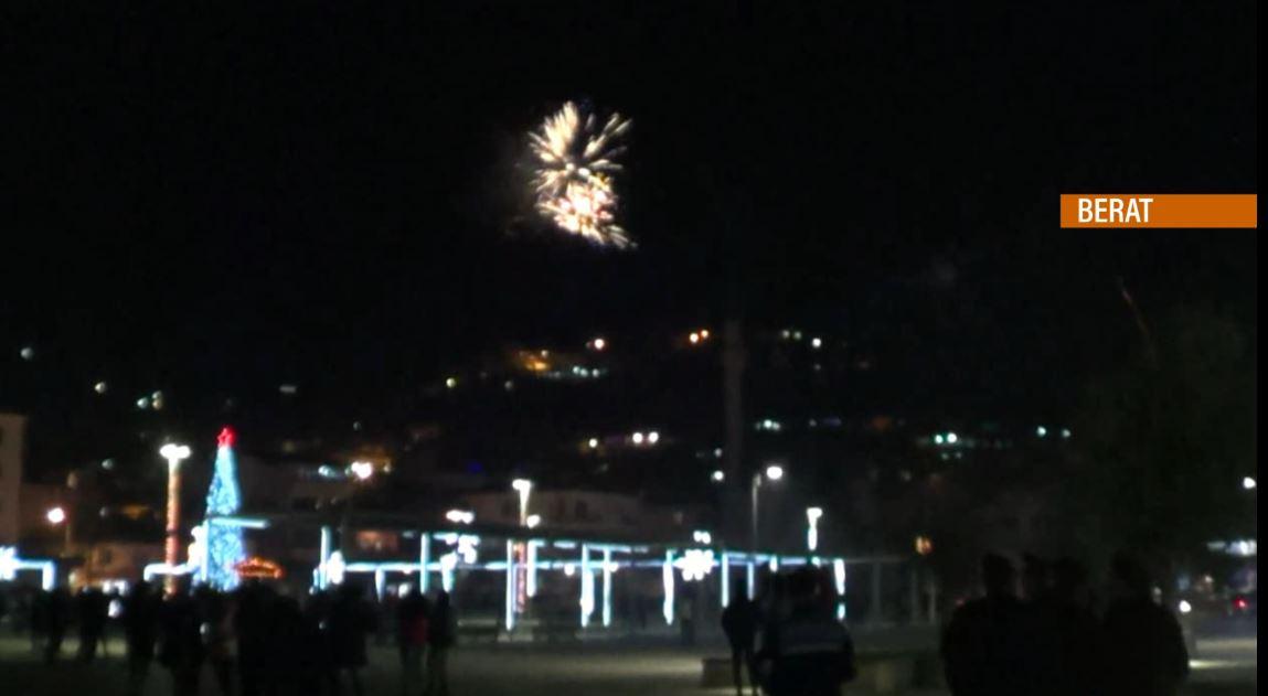 fishekzjarre.jpg