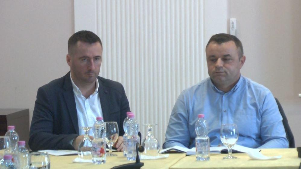 Në Korrik përfundon regjistrimi i lejeve të legalizimit në Elbasan