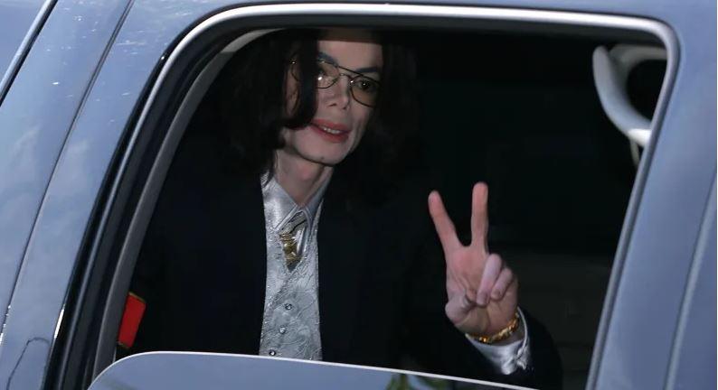 "Dokumentari ""Leaving Neverland"" kundër Michael Jackson"