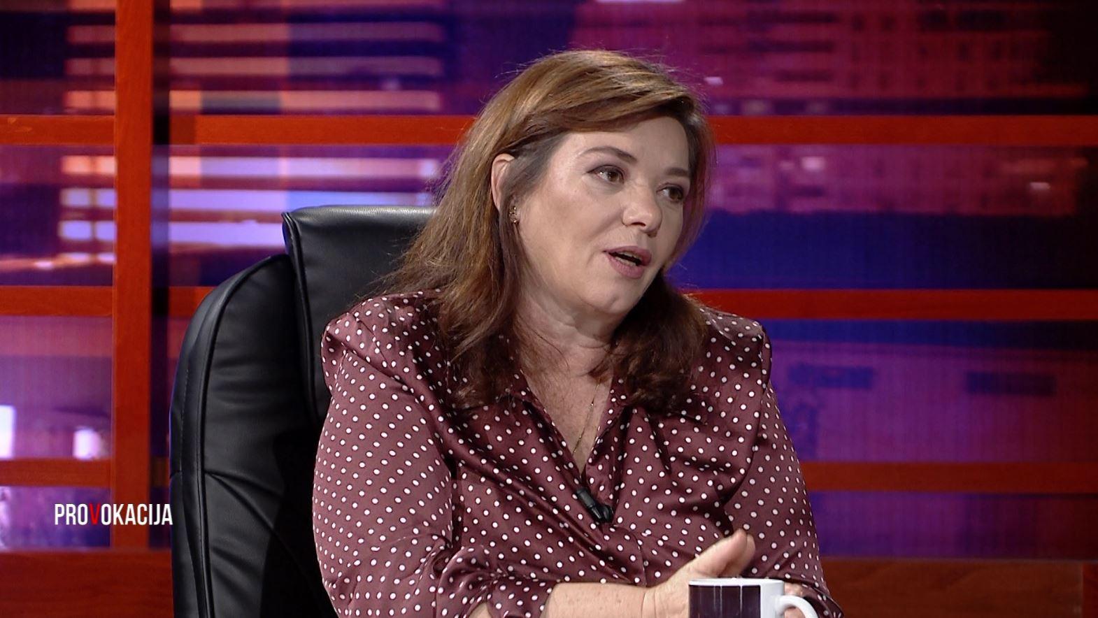 """Nora Malaj, e trishtuar për vdekjen e """"Ver Llapës"""": Ai ishte njeriu i mirë, i vërteti, i Tiranës sonë!"""