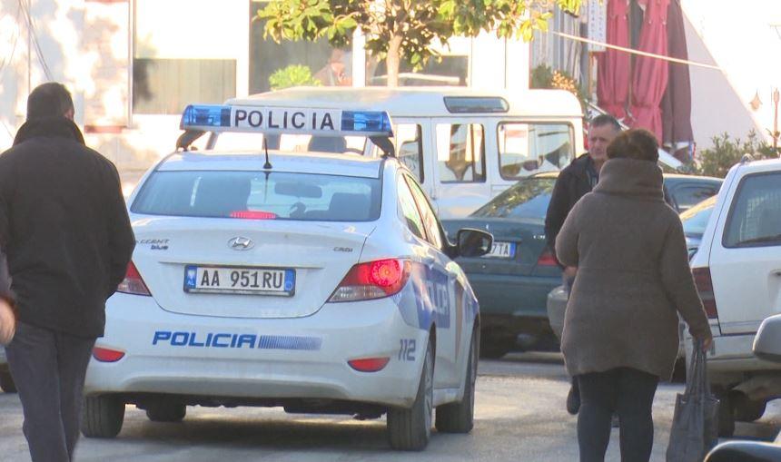 Merrte mijëra euro nëpërmjet mashtrimit, arrestohet arabi