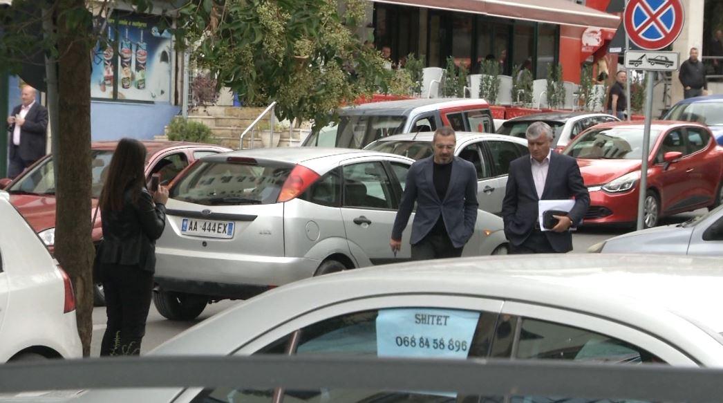 Saimir Tahiri ankimon vendimi që zgjati hetimin