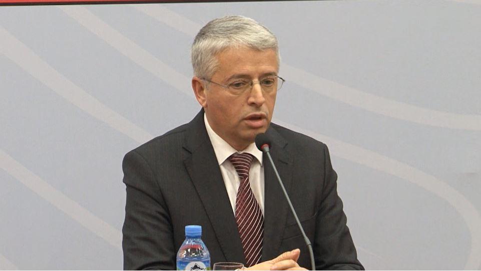 Ministri Lleshaj: Publikimi i videos në BILD nuk prish imazhin e Shqipërisë