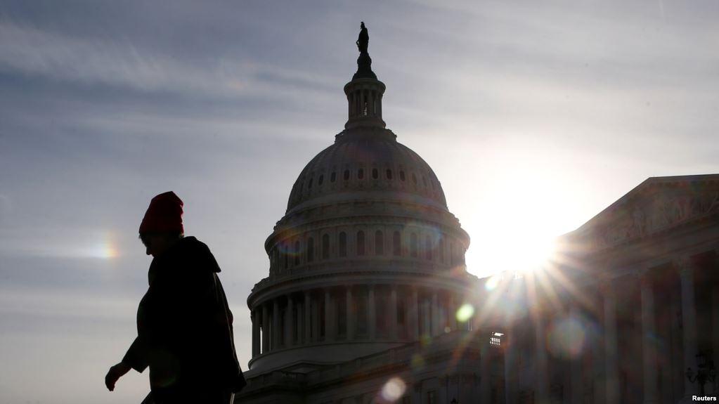 SHBA, agjencitë federale bëhen gati për të rifilluar punën
